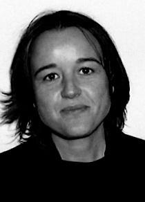 Susan McNulty - SusanMcNulty-210x292